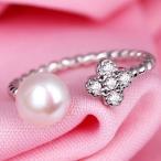 クリスマス プレゼント リング 指輪 レディース ギフト 女性