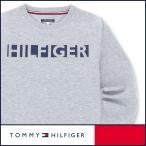 TOMMY HILFIGER �ȥߡ��ҥ�ե����� ŵ �������åȥ���� �ȥ졼�ʡ� ���롼�ͥå� ��� �ݥ����10�� ������Բ�