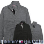 TOMMY HILFIGER �ȥߡ��ҥ�ե����� TAILORED STRIPE JACKET �ơ��顼�ɥ��ȥ饤�� ���åץ��å� ���㥱�å� ��� �ݥ����10�� �᡼�����Բ�