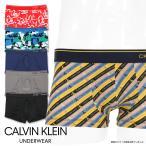 Calvin Klein カルバン・クライン CK one Micro ローライズ ボクサーパンツ NB2225