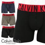 50%OFFセール Calvin Klein Red Micro カルバンクライン レッドマイクロ ボクサーパンツ 5364-8318 U8318 メンズ ポイント10倍