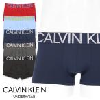 Calvin Klein Statement 1981 Micro カルバンクライン・ステートメント1981 マイクロ ローライズ ボクサーパンツ NB1702