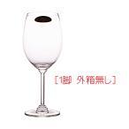 リーデル RIEDEL ワイン・カベルネ/メルロ #6448/0 610cc (ワイングラス)
