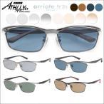 メガネ 度付き 度つき スポーツ 度付きメガネ アスリー  軽量 AT8005 度付きメガネ 眼鏡 めがね 1.74超薄型レンズまで選べる度付き 調光