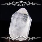 夢工房+/ポイント水晶/ブラジル産良型ピーク/天然石クラスター109g