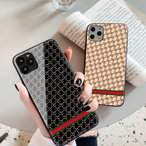 iphone8 ケース 耐衝撃 メッキ加工 iphone7 ケース iPhonex/xs 全面カバー シリコン iPhone6s 軽量 薄型 TPU 耐衝撃 ソフト iphoneXR iphoneXS MAX ケース