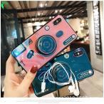 HUAWEI P20 lite ケース カメラ型  アイデア商品 便利グッズ huawei p20 plus ケース  カメラ型 huawei p20 lite  カメラ型 ケース