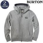 BURTON バートン スリーパーフーディIII ジップ パーカー メンズ レディース 男女兼用