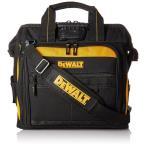 デウォルト (DEWALT) ツールバッグ 41ポケット 便利なライトアップ機能付き
