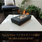 雑誌掲載商品 次世代の暖炉 手軽に炎の魅力を体験 卓上タイプ
