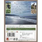 潮風と大地のレタスカレー(ちば豚肉入り) 200g