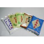 今川雑穀店 「今川製 自然食品 粉5点セット」 きな粉・うぐいす粉・黒豆きな粉・おちらし・三日餅粉