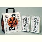 紙袋入り 讃岐うどん(12箱×2合)
