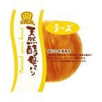 Yahoo!グローバルワークデイプラス 天然酵母パンチーズ 1個×12個