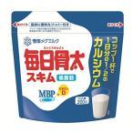 雪印メグミルク 毎日骨太MBPスキム 200g ×2セット