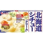 ハウス食品 北海道シチュークリーム180g ×60個