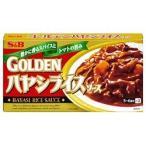 エスビー食品 S&B ゴールデンハヤシライスソース 193g×10個入