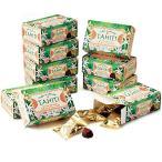 タヒチ 土産 タヒチ ミニチョコトリュフ 10箱セット (