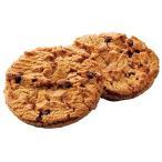 アメリカ 土産 ラスベガス チョコチップクッキー 1箱