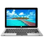 Jumper Ezpad 6 Pro 11.6インチ2-in-1タブレットWindows10 FHD IPSタッチスクリーンラップトップ 6GB RAM (キーボード付き)