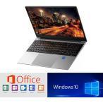 Core i7��� Office2016�դ� ����������� 15.6���������ǽ�Ρ���PC Windows 10 Pro Intel Core i7-4500U��� 8G��������Ρ���PC
