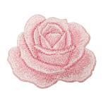 ワッペン アイロン spongebob スポンジボブ アップリケ わっぺん wappen アイロンで簡単貼り付け