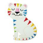【アパレルスタッフセレクト】ゴーストバスターズ Ghostbusters ワッペン アップリケ wappenアイロンで簡単貼り付け