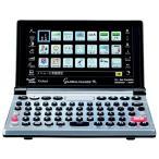 電子翻訳機(+英語学習機)GT-V5 手書き入力+カラー液晶 Globaltalker