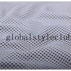 globalstyleclub_cwgscsib1856