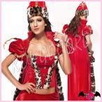 ショッピングコスプレ コスプレ ドレス ハロウィン 衣装 コスチューム