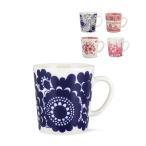 アラビア Arabia マグカップ 300mL フィンランド独立100周年記念 北欧 食器 アラビアフィン100 キッチン Mug プレゼント