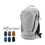 アークテリクス Arc'teryx リュック マンティス 26 バックパック デイパック 26L 7715 Mantis 26 Multi Purpose Daypack Backpack