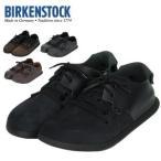BirkenStock ビルケンシュトック montana モンタナ 靴 シューズ サンダル レディース 女性用  天然皮革 レザー