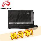 【クリアランス 最終処分】ボブルビー BOBLBE-E ノートパソコン用バッグ ブラック LAPTOP SLEEVE 14