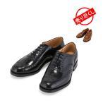 チャーチ Church's バーウッド ブラック ポリッシュド バインダー Burwood レザーソール メンズ 男性用 革靴 レザーシューズ イギリス
