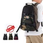 カーハート リュック Carhartt バッグ リュック バックパック キックフリップ デイパック レディース メンズ Kickflip Backpack WIP バッグ I006288