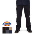 ディッキーズ Dickies スリムフィット ローライズパンツ WP873 チノパン パンツ メンズ ズボン