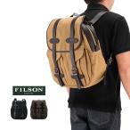 フィルソン FILSON リュックサック Rucksack 70262