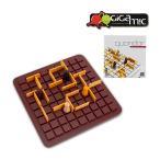 ギガミック Gigamic コリドール ミニ QUORIDOR MINI テーブルゲーム GDQO 3.421271.300441 木製 ボードゲーム おもちゃ 知育 玩具 子供【5%還元】