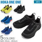 ホカオネオネ Hoka One One ボンダイ 6 Bondi 6 メンズ ランニングシューズ 10192 ROAD RUNNING 靴