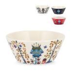 ショッピングイッタラ イッタラ iittala タイカ ボウル 300mL Taika Bowl ボール 北欧 食器 フィンランド 新生活