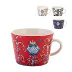 イッタラ iittala タイカ コーヒーカップ Taika Cappucino Cup コップ カップ 北欧 食器 フィンランド