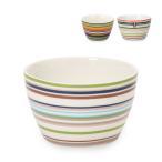 ショッピングイッタラ イッタラ ボウル オリゴ 150ml 0.15L 北欧ブランド インテリア 食器 デザイン お洒落 スナック iittala ORIGO snack bowl 新生活