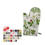 クリッパン KLIPPAN  オーブングローブ Oven Gloves オーブンミット ミトン 北欧ブランド コットン かわいい