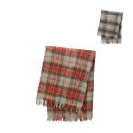 Lapuan Kankurit ラプアンカンクリ mohair blanket モヘアブランケット 130x170cm TORKKU ラプアン カンクリ