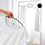 MAWAハンガー マワ MAWA ハンガー 各40本セット エコノミック 36cm 40cm マワハンガー mawaハンガー 機能的 新生活