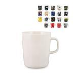 マリメッコ Marimekko マグカップ 250mL ウニッコ / ティアラ / キールナ 他 コップ 北欧 かわいい