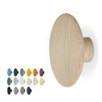 ムート Muuto ドッツ THE DOTS コートフック COAT HOOKS Mサイズ 北欧デザイン 壁掛けフック