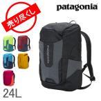 パタゴニア PATAGONIA リュック ヤーバ パック 24L バックパック デイパック 48030 EQUIPMENT DAY PACKS YERBA PACK