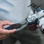 ピークデザイン Peak Design カメラ ストラップ カメラアクセサリー アンカーリンクス AL-4 おしゃれ